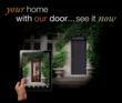 Tru Tech Doors to Launch APP at the National Home Show